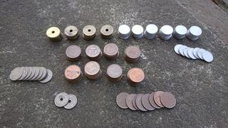 賽銭取り出し(2,047円).JPG